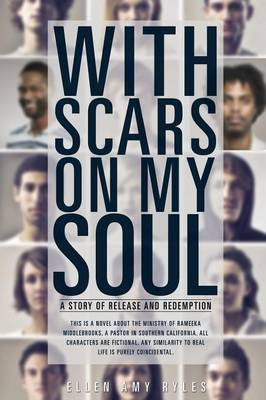 With Scars on My Soul (Paperback)