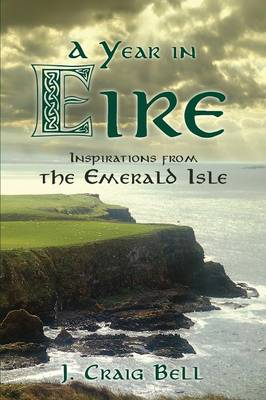 A Year in Eire (Paperback)