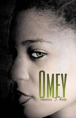 Omey (Paperback)