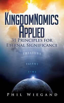 Kingdomnomics Applied (Paperback)