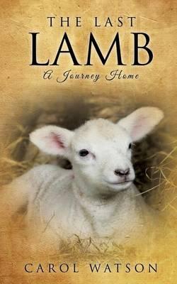The Last Lamb (Paperback)