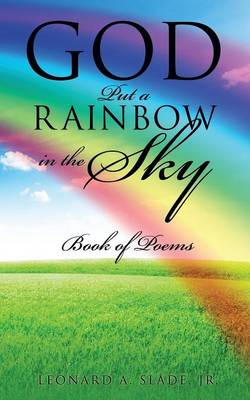 God Put a Rainbow in the Sky (Paperback)