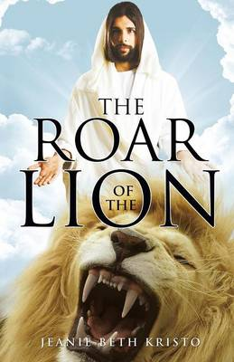 The Roar of the Lion (Paperback)