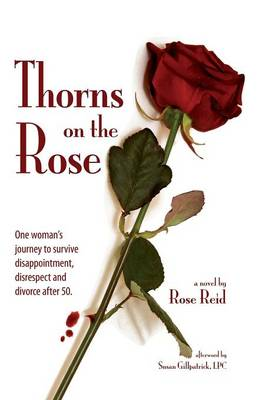 Thorns on the Rose (Paperback)