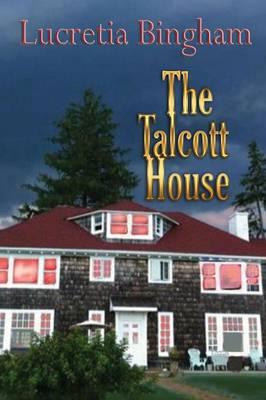 The Talcott House (Paperback)