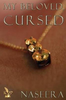 My Beloved, Cursed (Paperback)