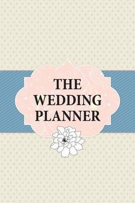 The Wedding Planner (Paperback)