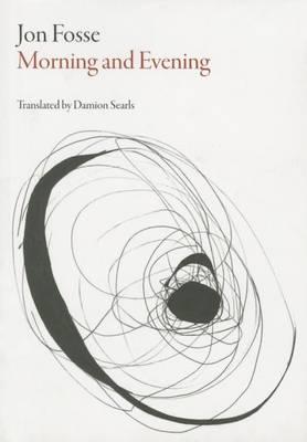 Morning and Evening - Norwegian Literature Series (Paperback)