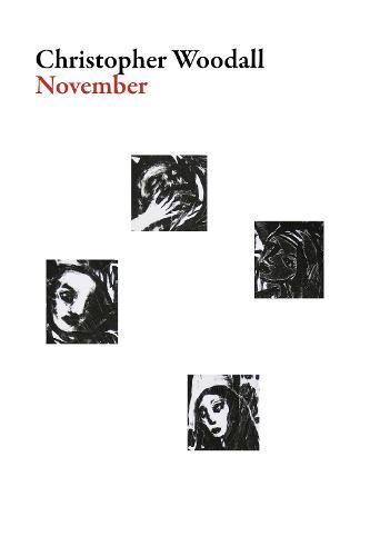 November - British Literature Series (Paperback)