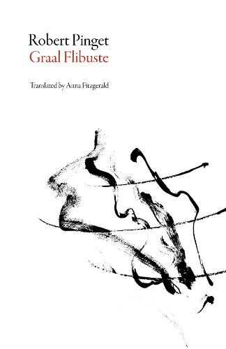 Graal Flibuste - FRE French Literature Series (Paperback)