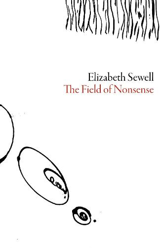 The Field of Nonsense - American Literature Series (Paperback)