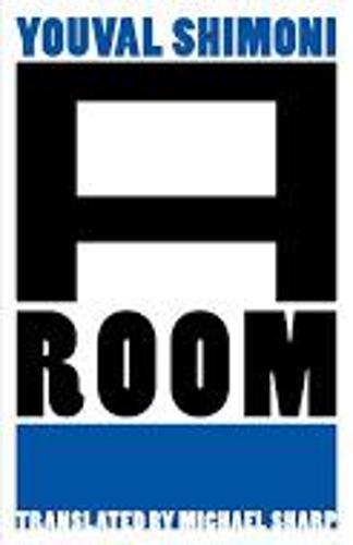 A Room - HEB Hebrew Literature Series (Paperback)