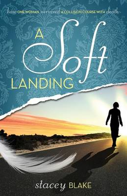 A Soft Landing: How One Woman Survived a Collision Course with Death (Paperback)