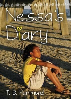 Nessa's Diary (Paperback)