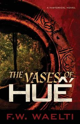 The Vases of Hu (Paperback)