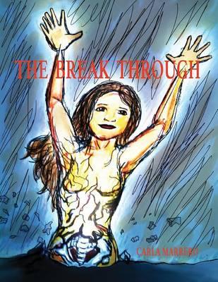 The Break Through (Paperback)