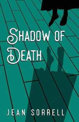 Shadow of Death (Paperback)