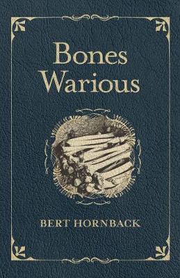 Bones Warious (Paperback)
