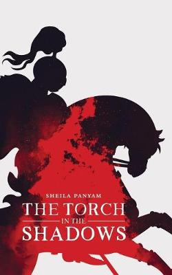 The Torch in the Shadows (Paperback)