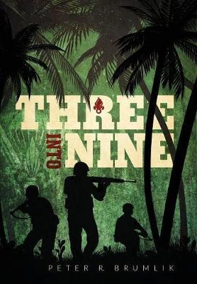 Three Into Nine (Hardback)