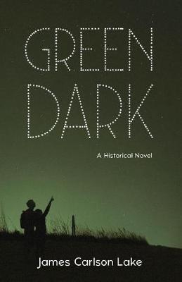 Green Dark (Paperback)
