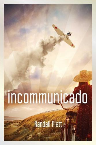 Incommunicado (Hardback)