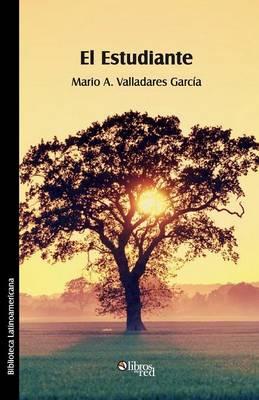 El Estudiante (Paperback)