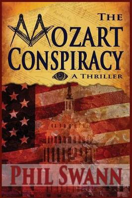 The Mozart Conspiracy (Paperback)