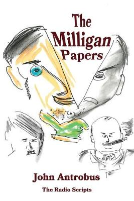 The Milligan Papers (Paperback)