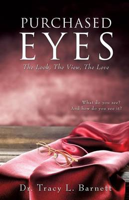 Purchased Eyes (Paperback)