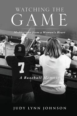Watching the Game (Paperback)