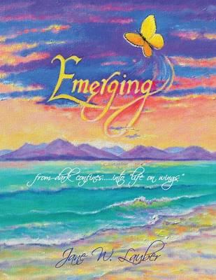 Emerging (Paperback)