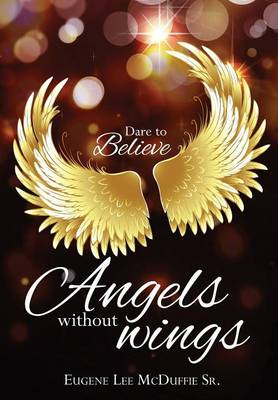 Angels Without Wings (Paperback)