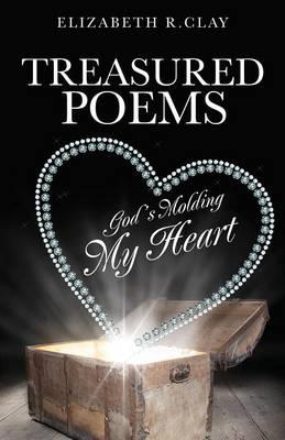 Treasured Poems (Paperback)