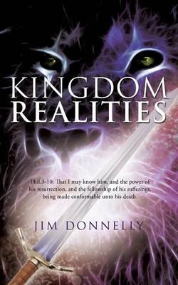 Kingdom Realities (Paperback)