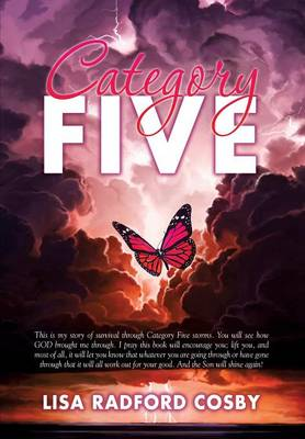 Category Five (Paperback)