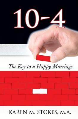 10-4 (Paperback)
