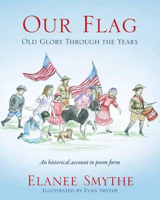 Our Flag (Paperback)