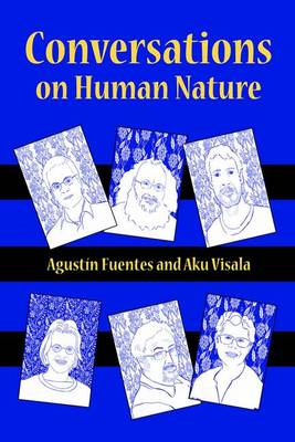 Conversations on Human Nature (Paperback)
