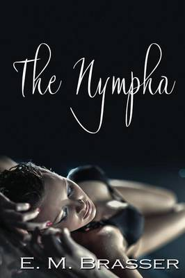 The Nympha (Paperback)