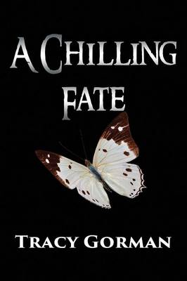 A Chilling Fate (Paperback)
