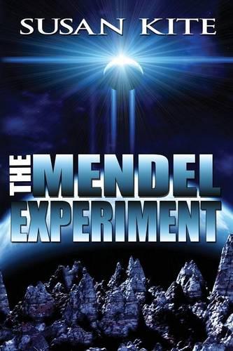 The Mendel Experiment (Paperback)