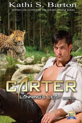 Carter (Paperback)