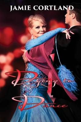 Dying to Dance (Paperback)