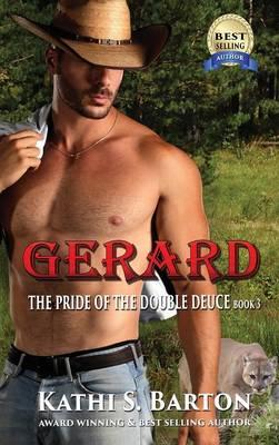 Gerard (Hardback)
