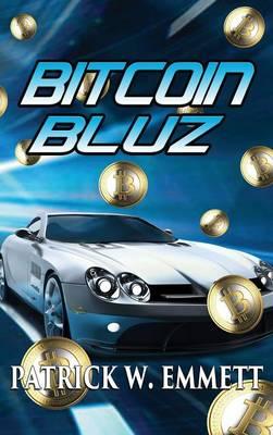 Bitcoin Bluz (Hardback)