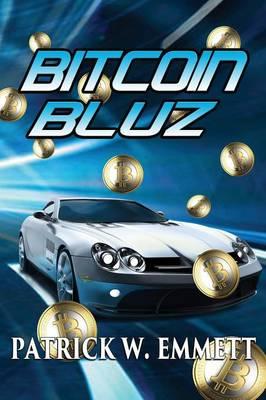 Bitcoin Bluz (Paperback)