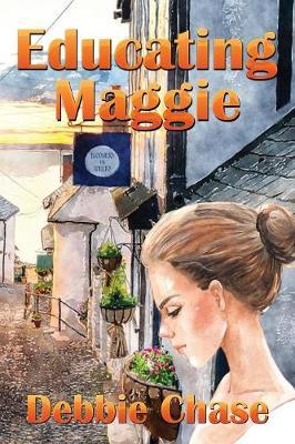 Educating Maggie (Paperback)