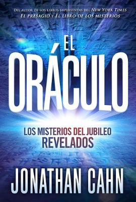 El oraculo / The Oracle (Paperback)