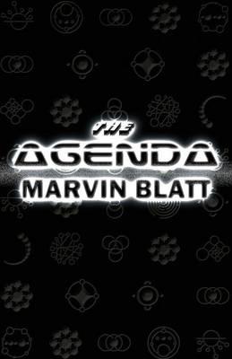 The Agenda (Paperback)